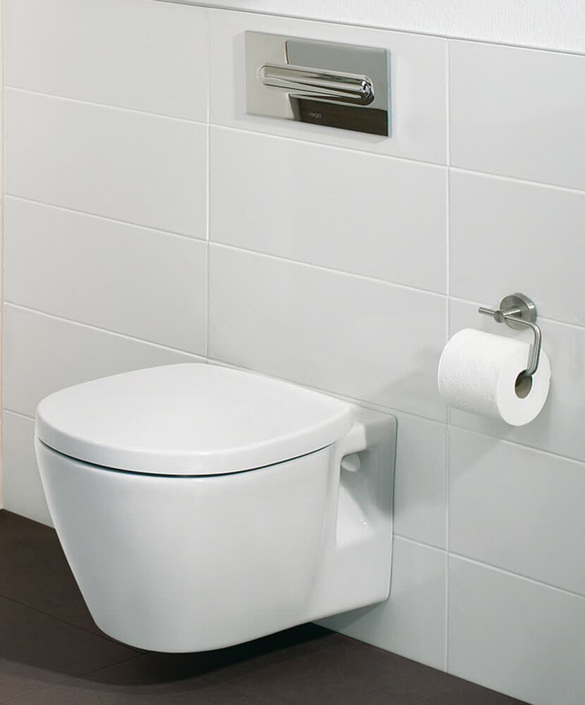 Connect Wc Wc Ideal Standard Ideal Standard Michelangelo 956 Wc Toilet