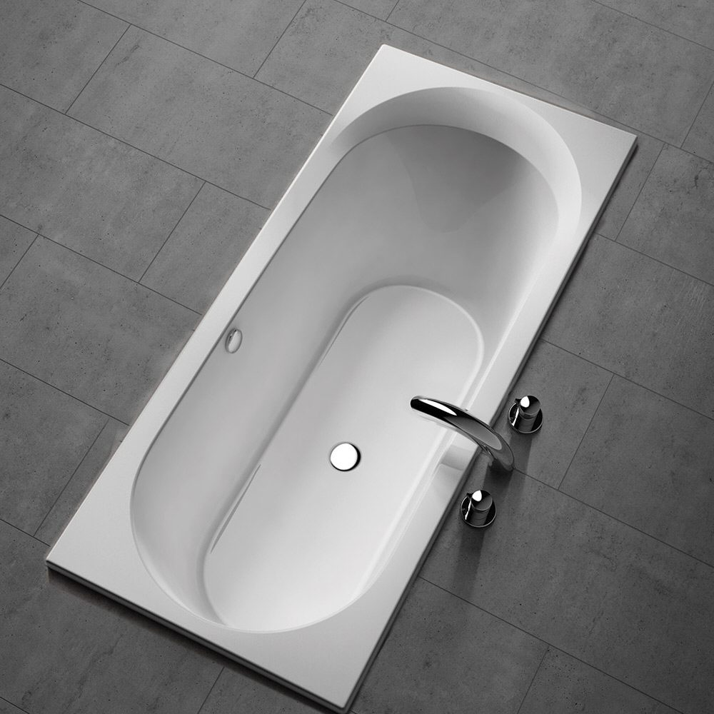 Koralle T200 Badewanne Koralle Home And Moven