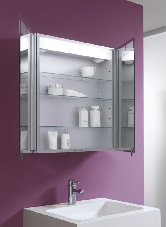 Badezimmerschrank Tl Royal   Entwurf.csat.co, Badezimmer Ideen