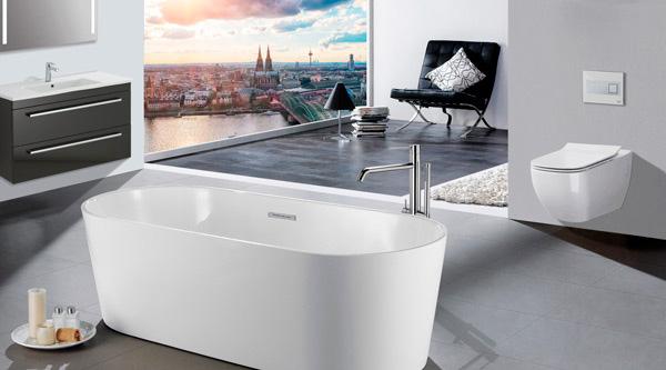 Badezimmer Onlineshop. Badezimmer Onlineshop. Badezimmer Hochschrank ...