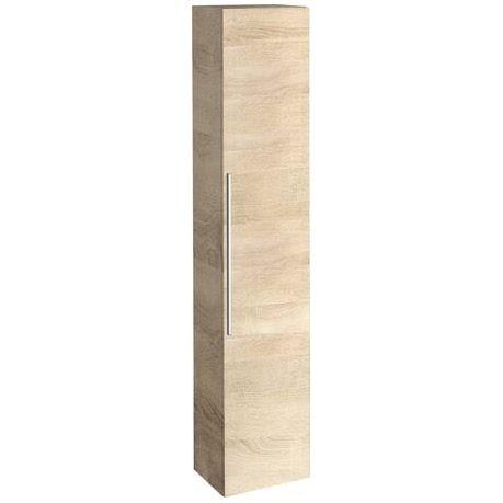 Badezimmer Hochschrank 45 Cm Breit - Design - badezimmer hochschrank 50 cm breit