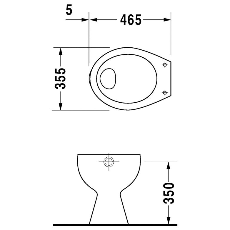 Miraculous 2004 Saab 9 3 Headlight Wiring Diagram Saab 9000 Darren Criss Wiring Digital Resources Funapmognl