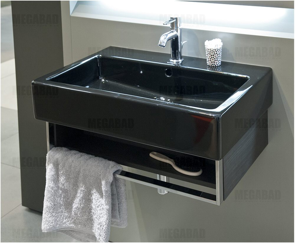 Duravit Waschtisch Vero Air 600 Mm Duravit Vero Related Keywords Suggestions Duravit Vero