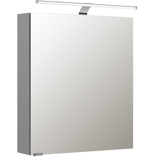 Badezimmer Spiegelschrank 60 X 60 #48   Badezimmer Spiegelschrank 60 X 60