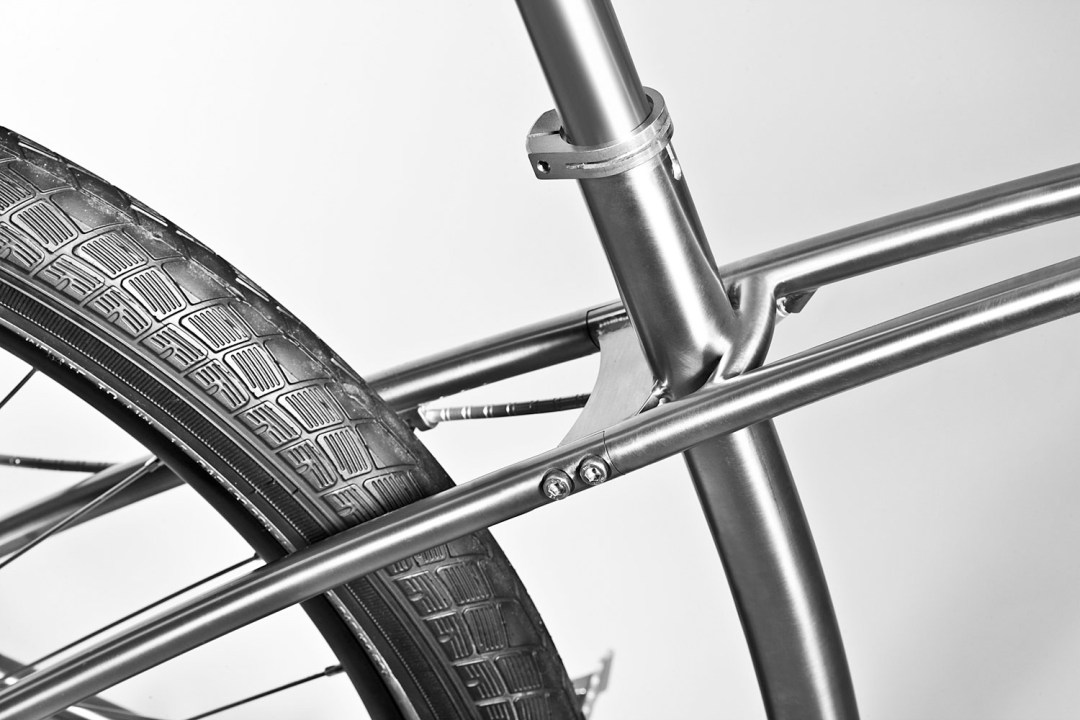 Budnitz Bicycles :: No. 2 (2)