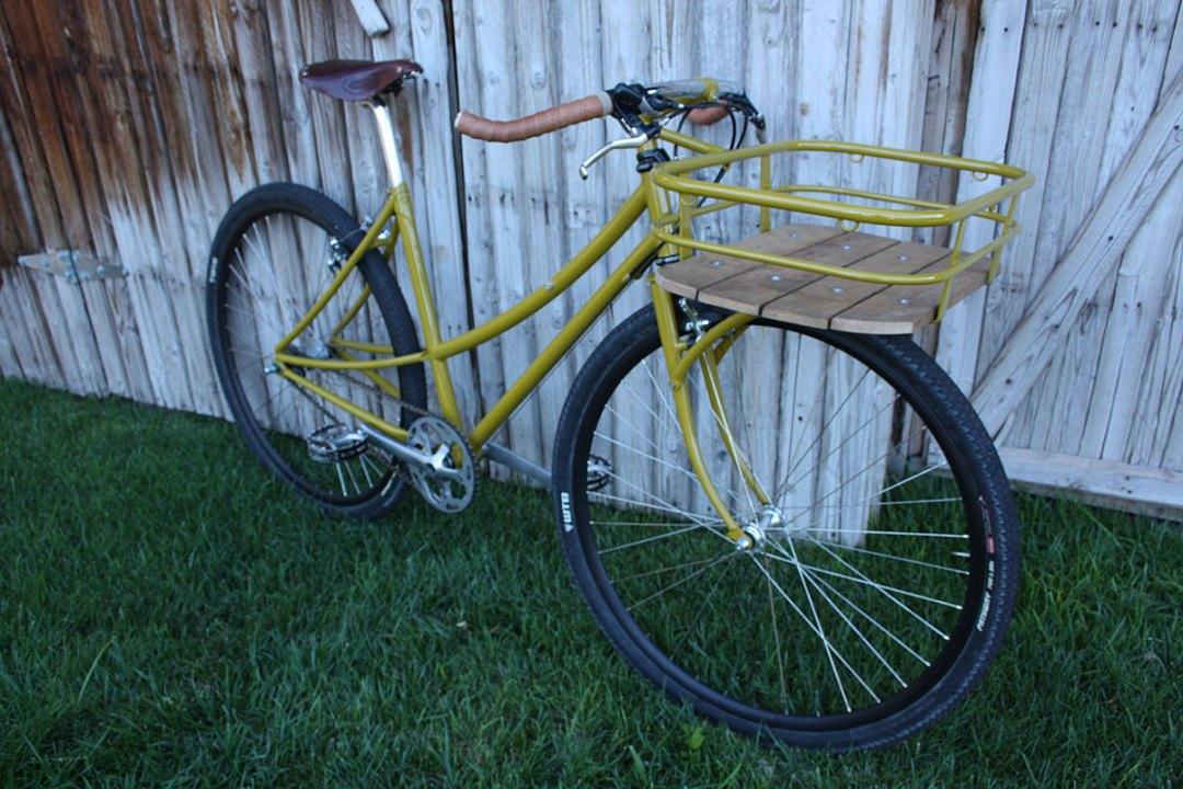 Jon Hanson :: Sabrosa Bikes (4)