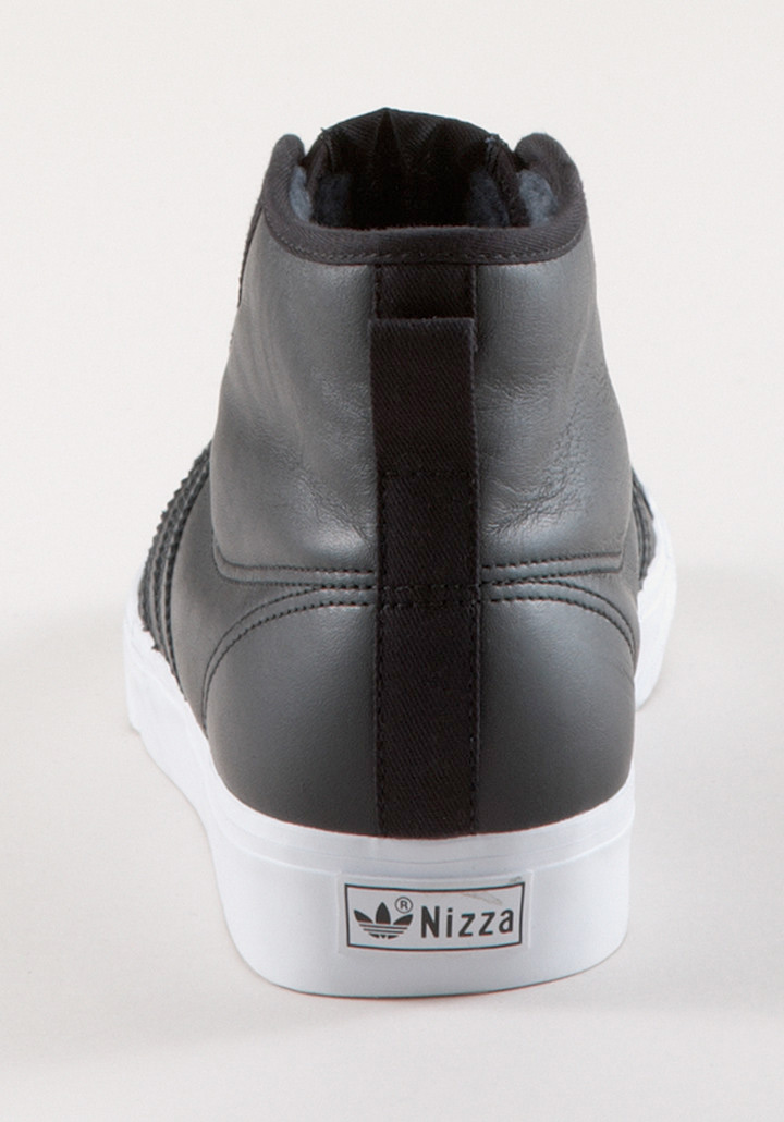 ADIDAS Nizza Hi CL Winter (4)