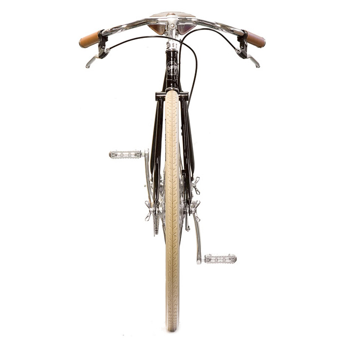 GUV'NOR :: Pashley Cycles (4)