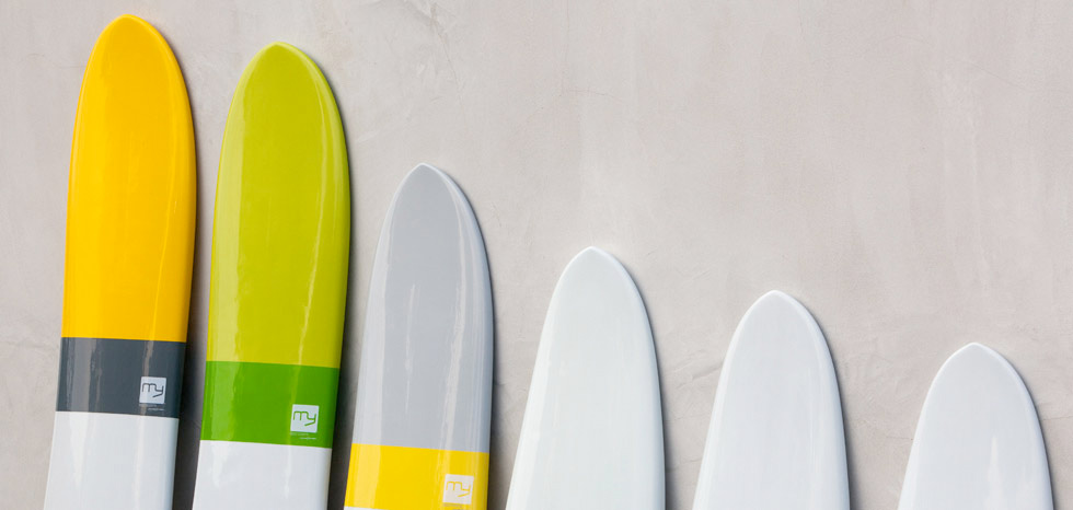 Meyerhoffer Surfboards (4)
