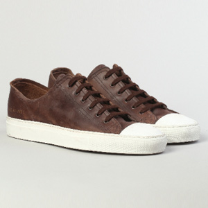 Common Projects - Shell Toe Low (5)