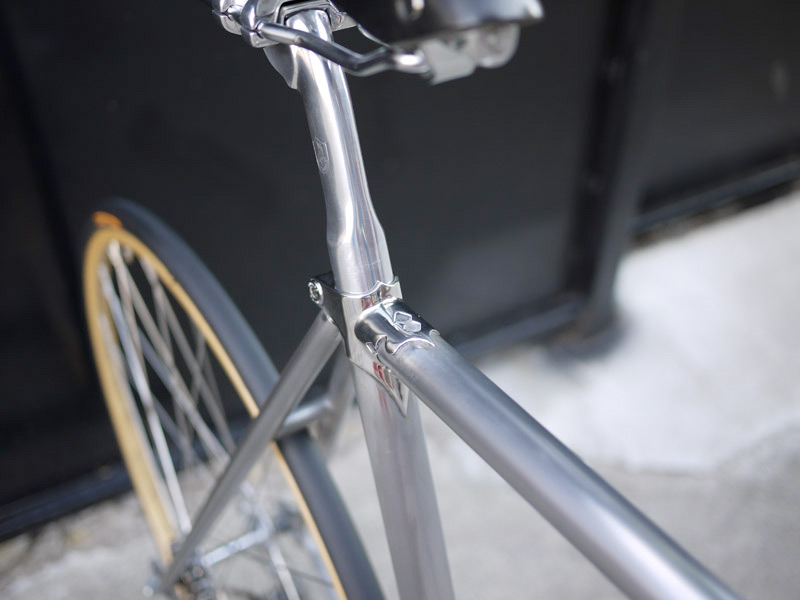 Detroit Bicycle Company :: Fixed Gear Bikes Created In Detroit (6)