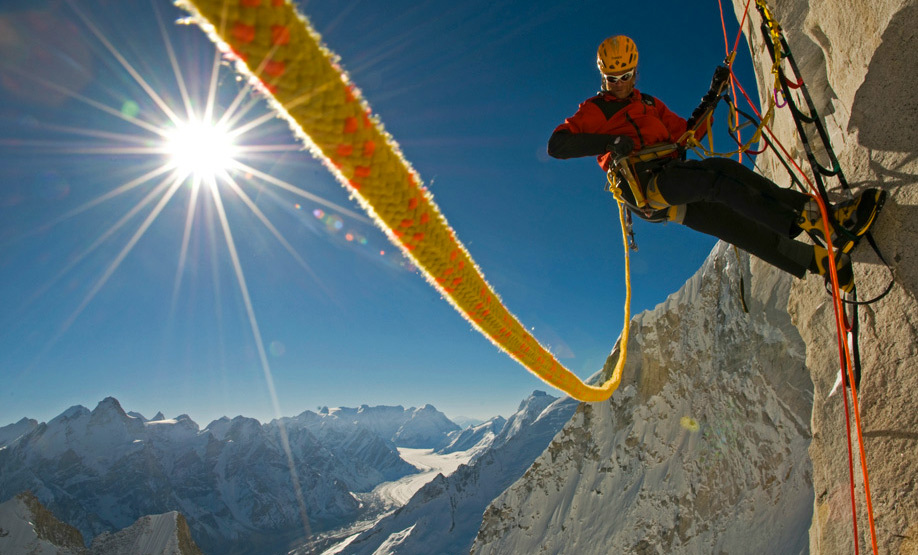 Jimmy Chin :: Photographer (4)