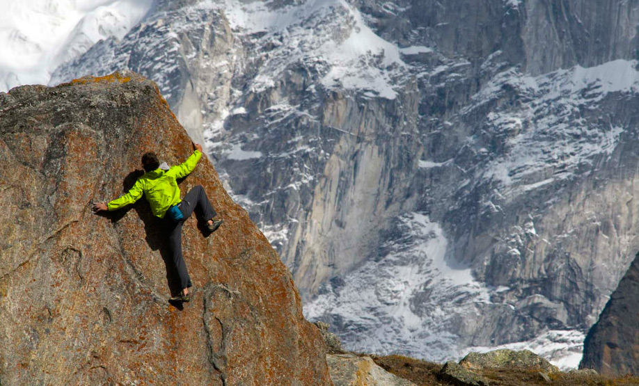 Jimmy Chin :: Photographer (8)
