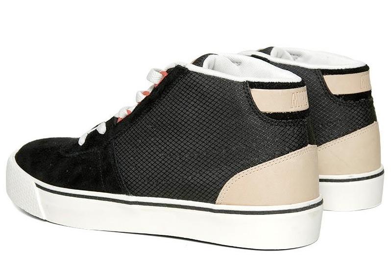 Nike Hachi Textile (4)