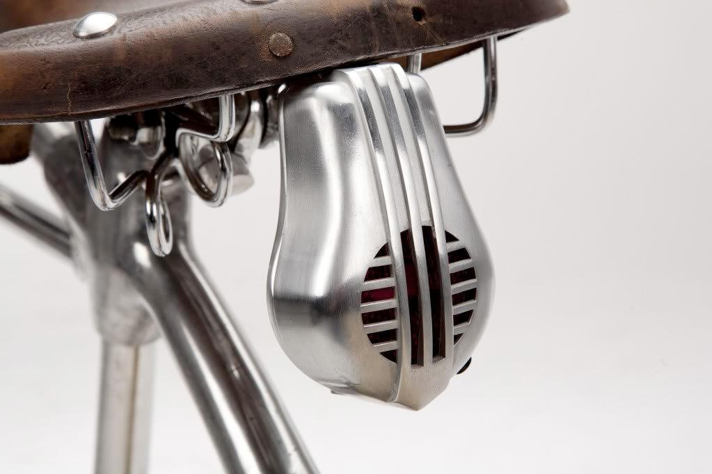 1935 Ward Hawthorne Duralium Bicycle (2)