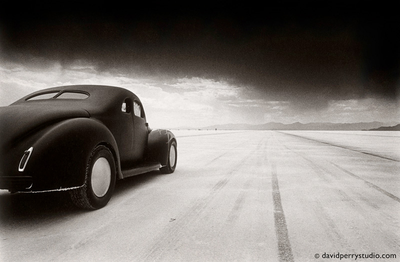 Hot-Rod-Photographs-By-David-Perry (6)