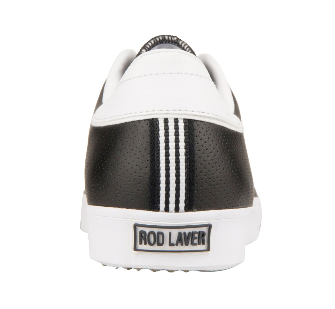Rod Laver Vintage Luxury :: Adidas Originals :: Japan (3)