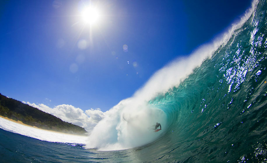 Zak Noyle Photography :: North Shore (1)