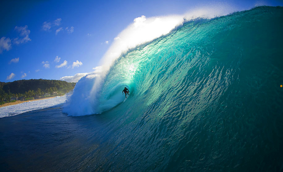 Zak Noyle Photography :: North Shore (7)