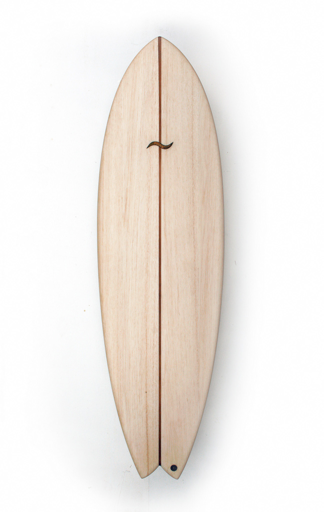 Matthew Pearson :: Find The Glide Surfboards (7)