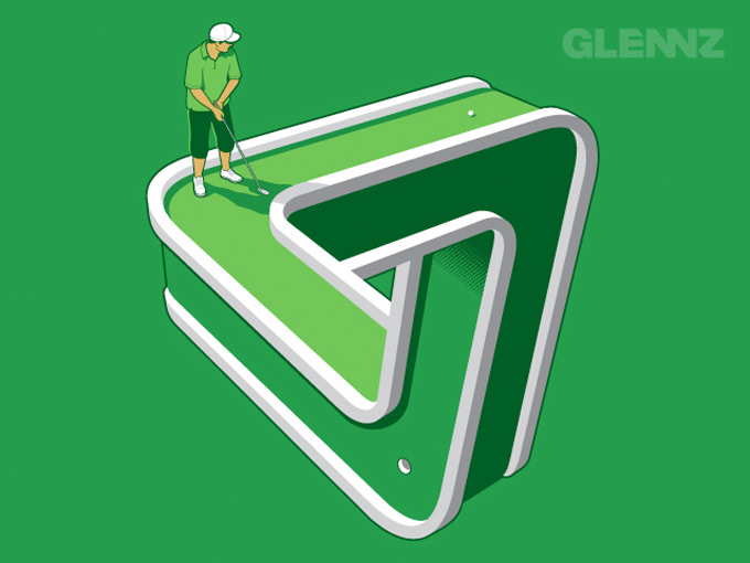 Glenn Jones :: GLENNZ TEES (3)