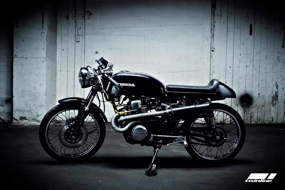 Twinline Motorcycles :: Seattle (1)