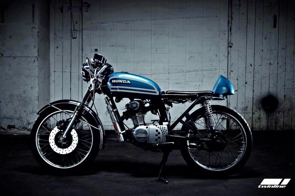 Twinline Motorcycles :: Seattle (3)