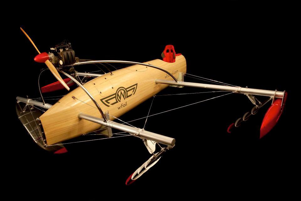 wFoil-18-Albatross