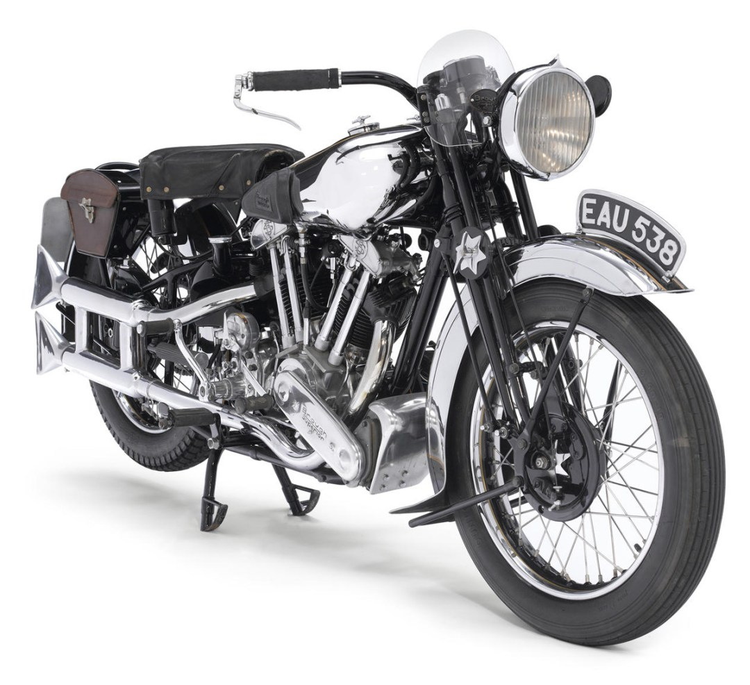 1937-Brough-Superior