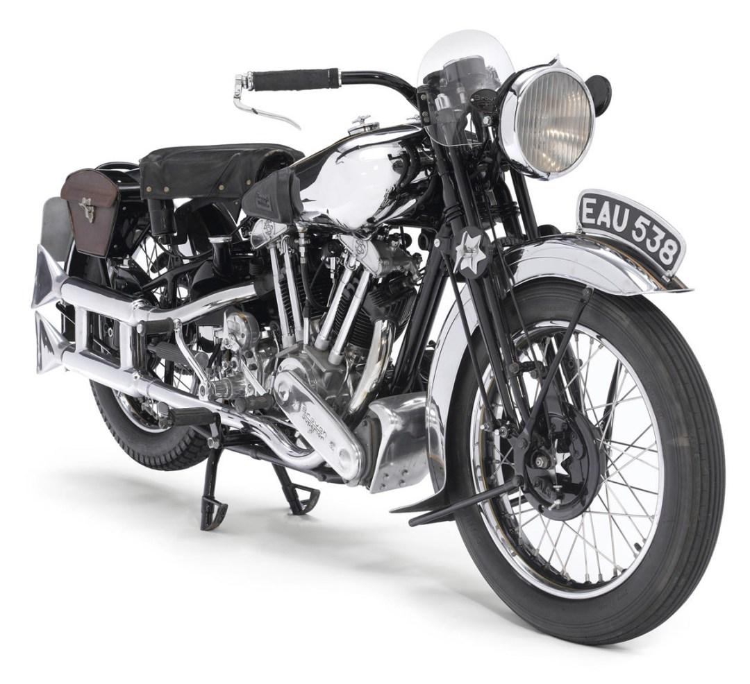 1937-Brough-Superior