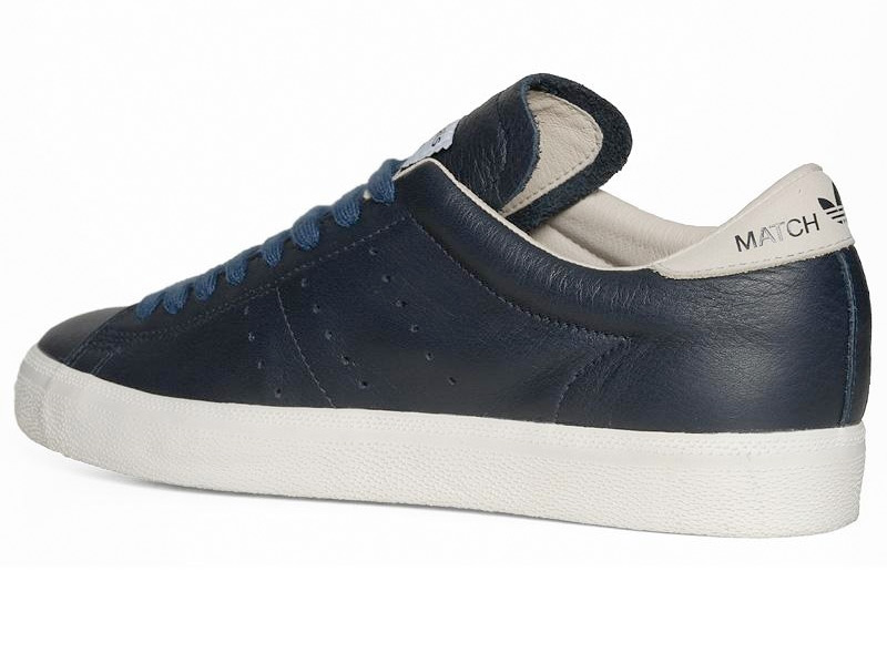 Adidas MatchPlay Leather :: Pre Order