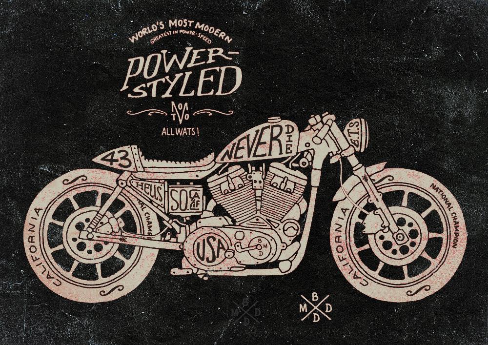 Steve Mcqueen Wallpaper Hd Cafe Racer Motorcycles Cfrc