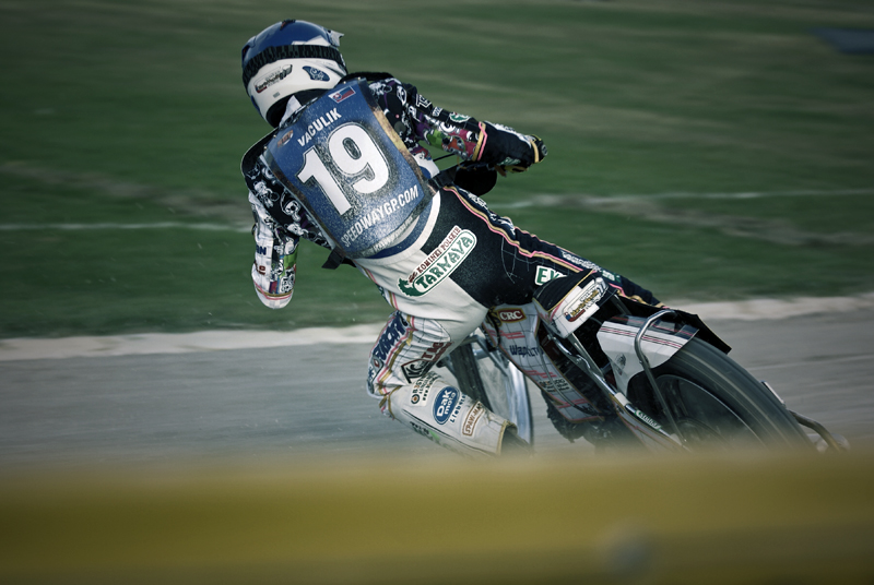 Speedway GP :: Photos By Raffaele Paolucci