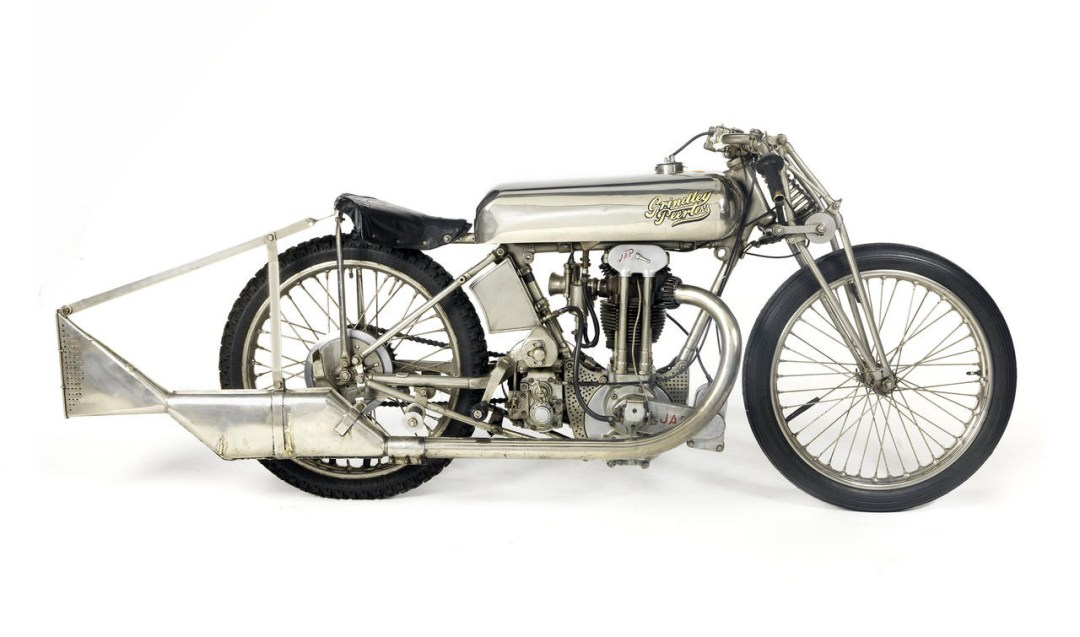 1929-Grindlay-Peerless-500cc-Brooklands