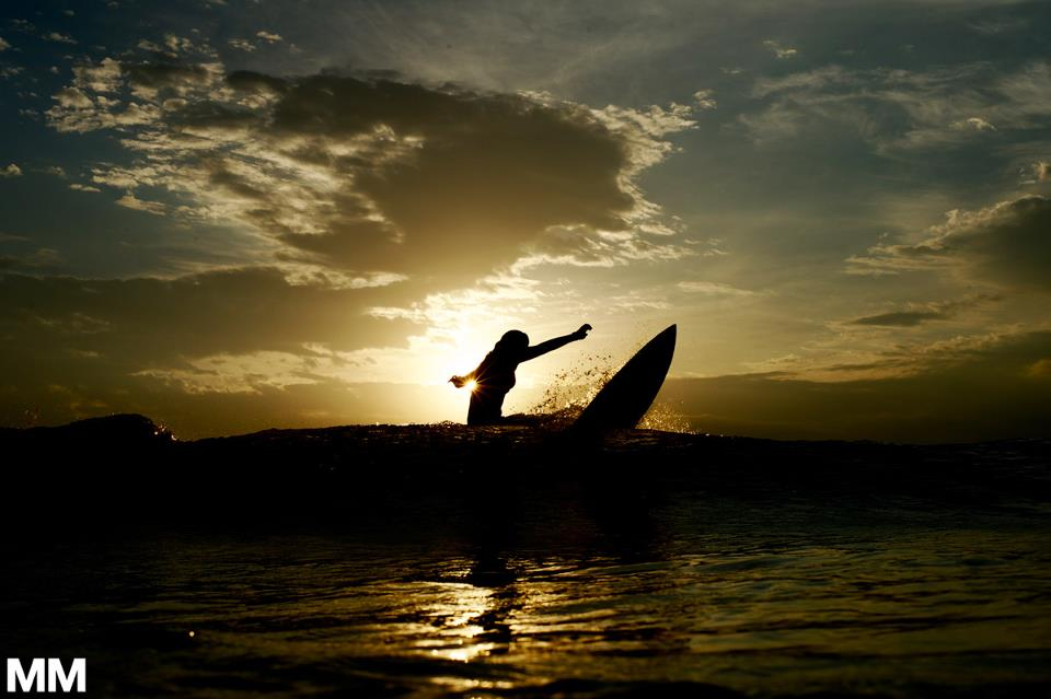 Morgan Maassen :: Photographer (1)