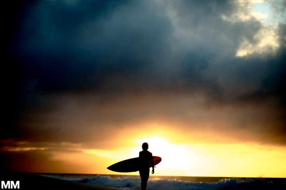 Morgan Maassen :: Photographer (7)