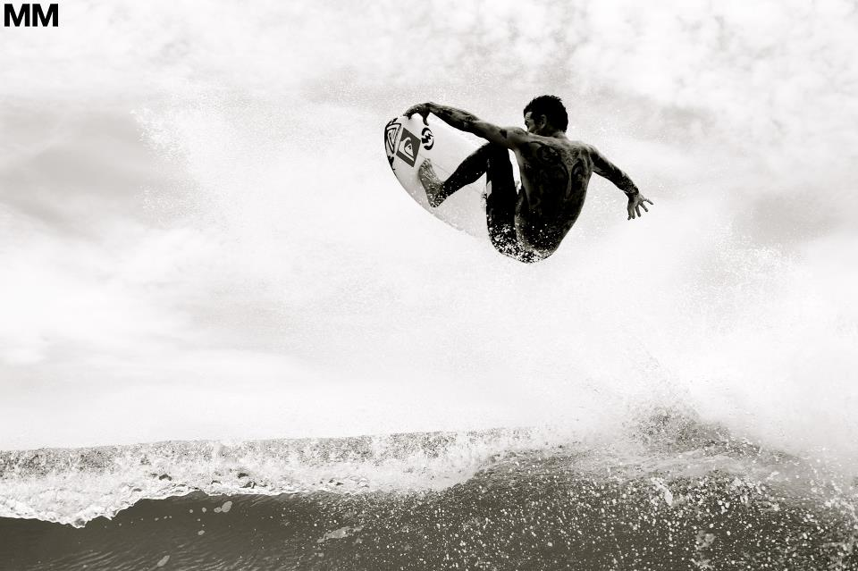 Morgan Maassen :: Photographer (8)