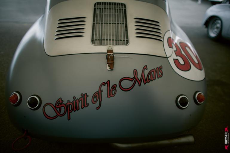 Le Mans Classic 2012 :: Frank Kayser Photography (15)