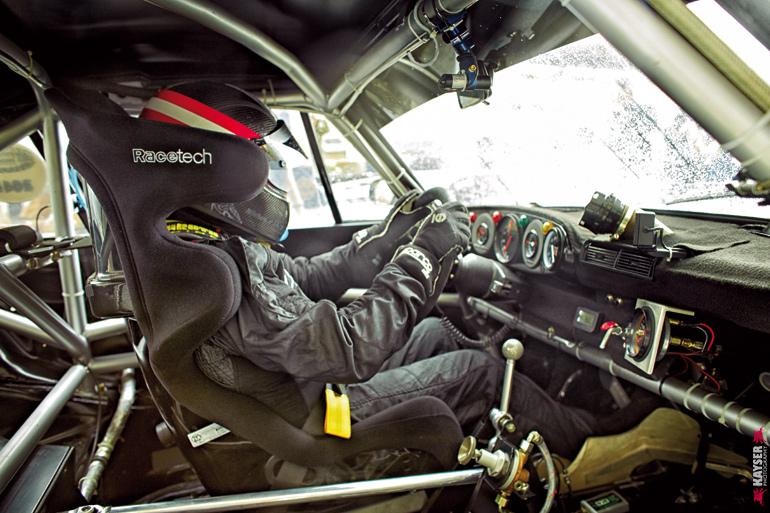 Le Mans Classic 2012 :: Frank Kayser Photography (18)