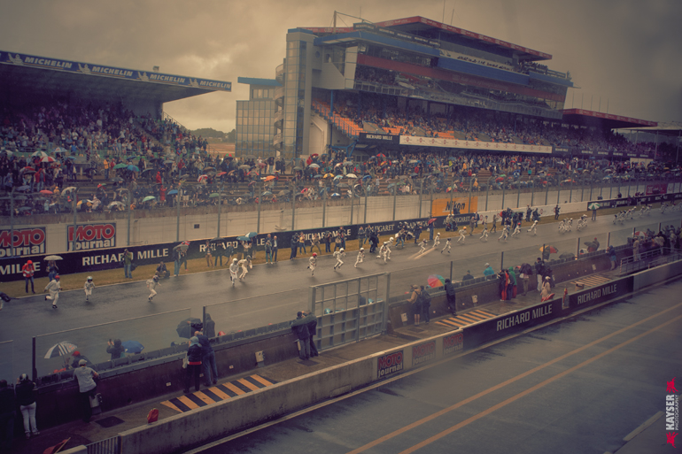 Le Mans Classic 2012 :: Frank Kayser Photography (19)