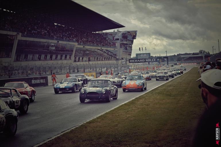 Le Mans Classic 2012 :: Frank Kayser Photography (20)
