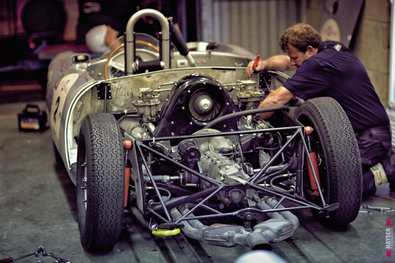 Le Mans Classic 2012 :: Frank Kayser Photography (23)