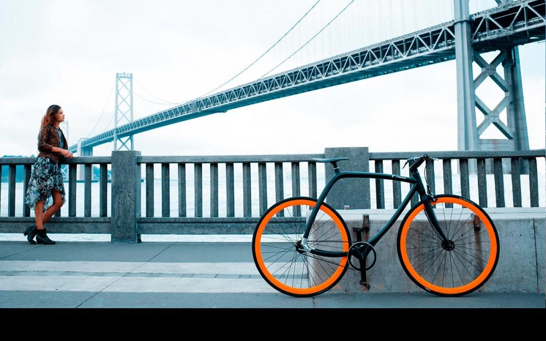 RIZOMA 77|011 – New Metropolitan Bike (3)