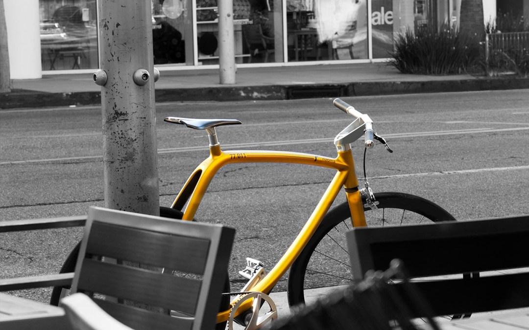 RIZOMA 77|011 – New Metropolitan Bike (1)