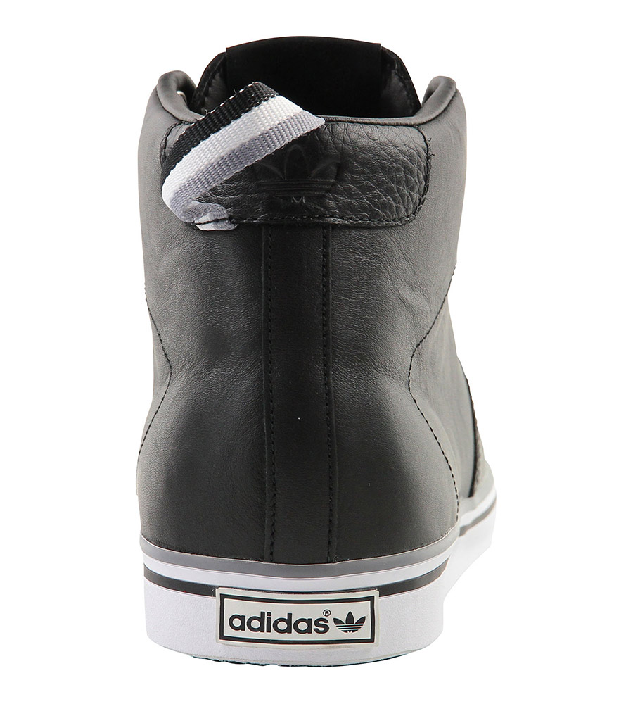 uk availability 07c46 c1ceb COURT SAVVY MID  adidas Originals Japan (3)