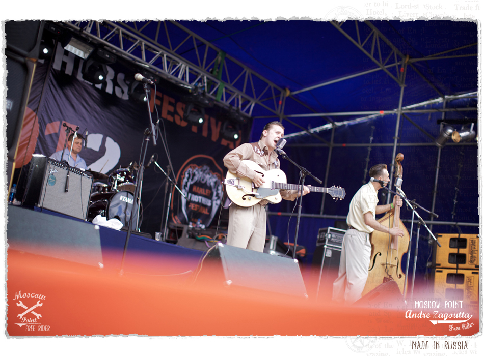 Harley Brothers Festival 2012 :: Photos By Andre Zagouta (8)