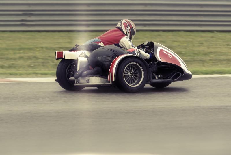Raffaele Paolucci :: Sidecar Gallery (12)