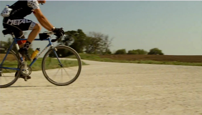 Almanzo100 :: A Film by Royal Antler (4)