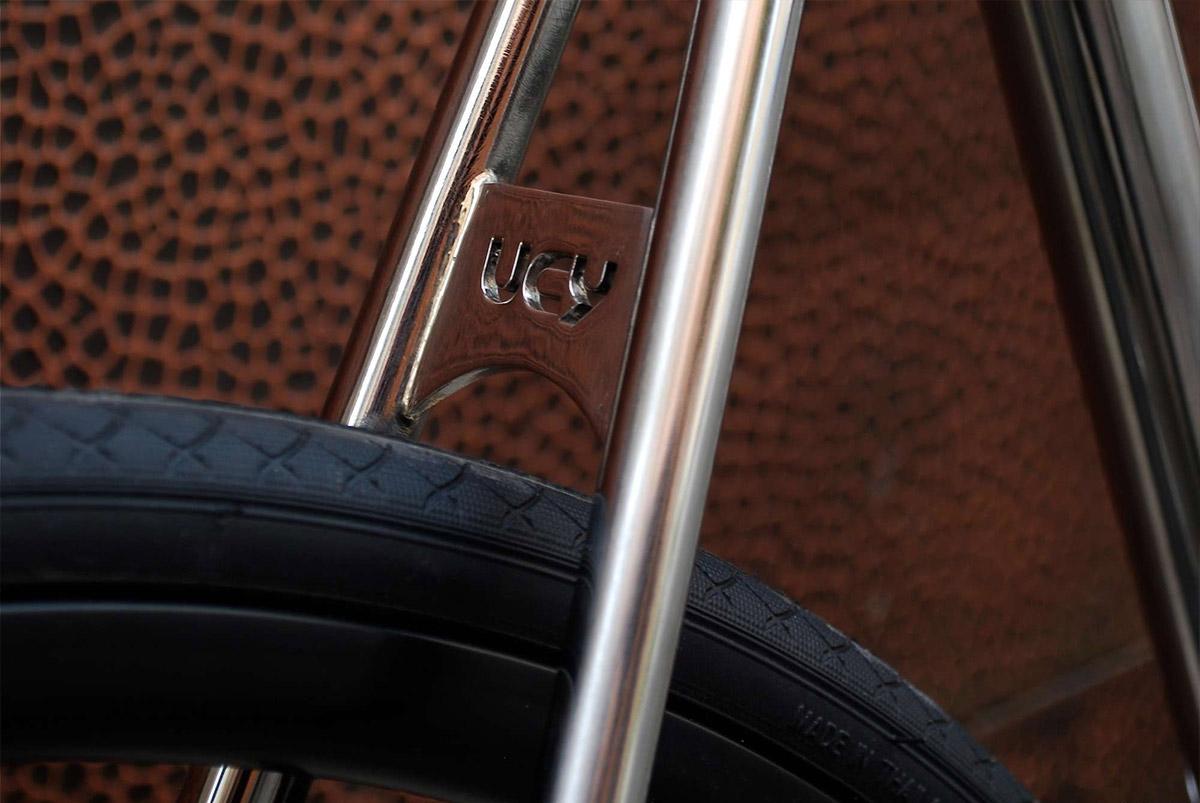 Ucycles-1F1