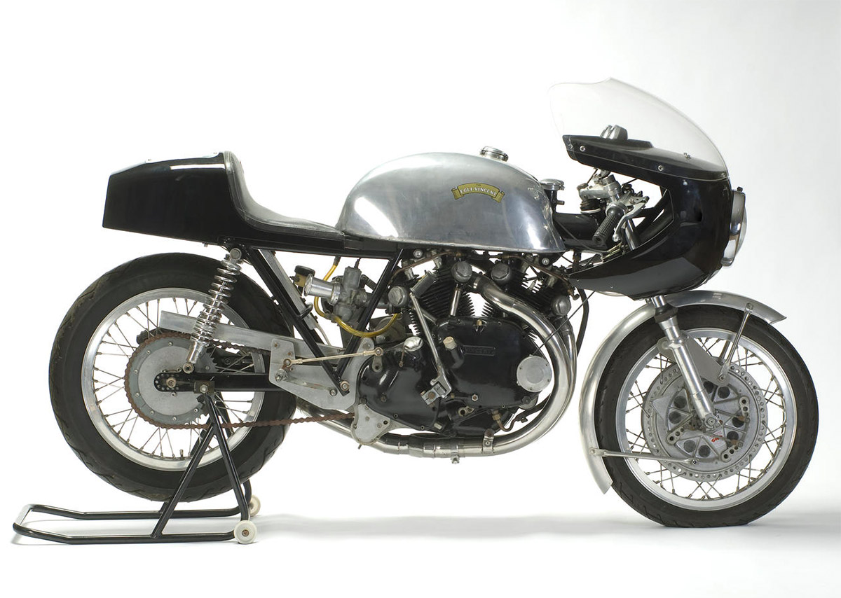 1968-Egli-Vincent-998cc-Racing-Motorcycle-01